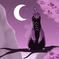 [Ranebopets] Night night~