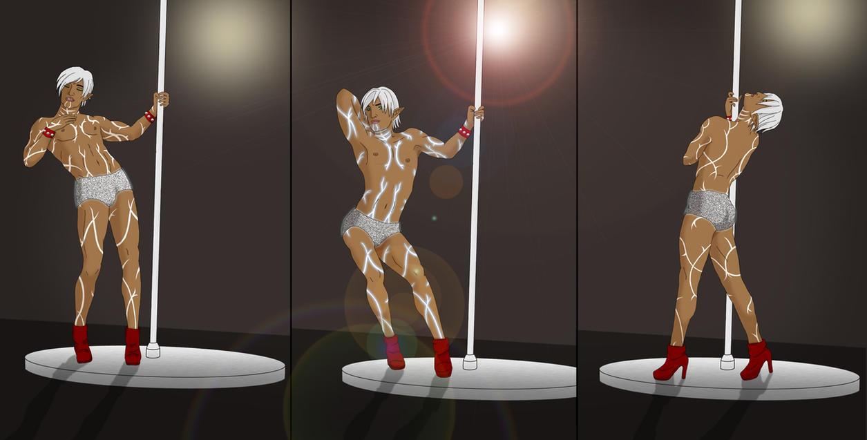 _da2__fenris_pole_dance_by_koogee4-d5g73vt.jpg