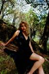 Photo shoot outdoors by VisualStudioHydra