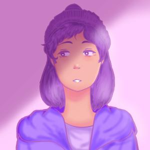ZukiCee's Profile Picture