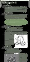 Furc Port / Pixel Art Icon Tutorial