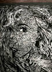 Puzzle 1 by LadyGwenhwyfar