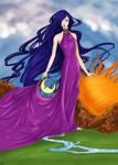 Queen Of Elements