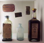 Antique Medicine 13