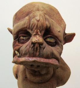 SculptorSteve's Profile Picture