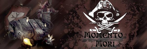 MomentoMori Sig 3 by Claidheam-Righ