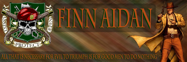 Finn Aidan Sig by Claidheam-Righ
