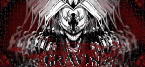 Gravin Sig by Claidheam-Righ