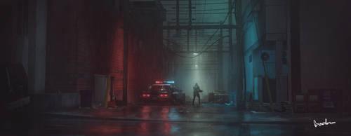 cop_1984