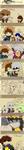 Fire Emblem Awakening Meme by CinnamonRollo
