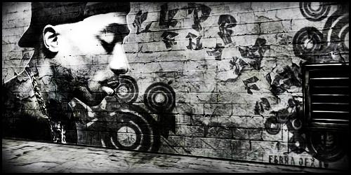 Murales by MMFERRA on DeviantArt