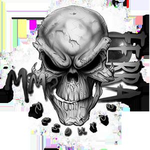 MMFERRA's Profile Picture
