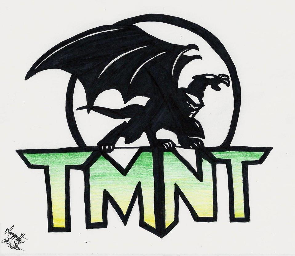 TMNT 30 Day Challenge: Day Twenty-Five by GargoyleTurtleGirl-X