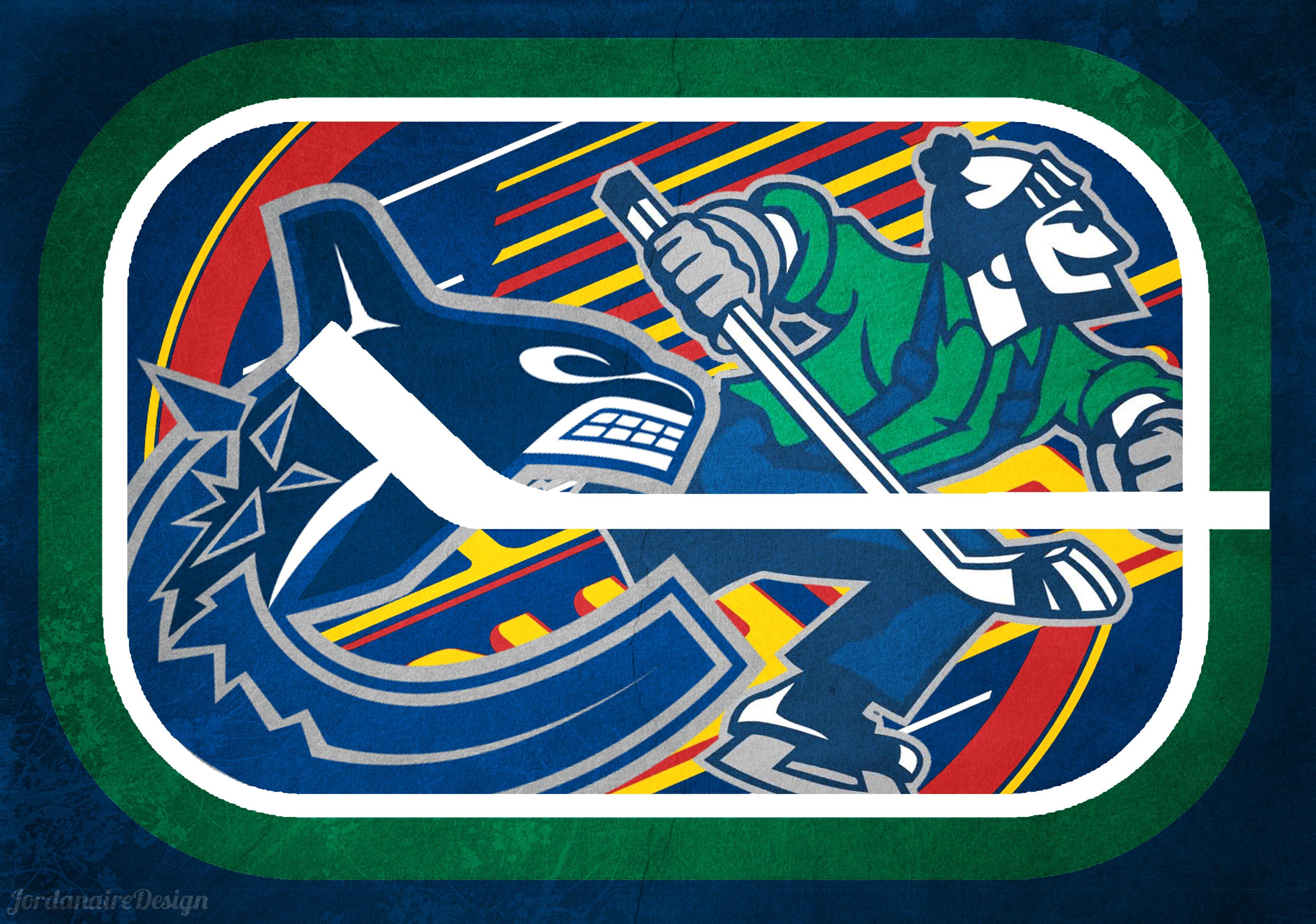 Can We Do A Fav. Team Wallpaper Dump? : Hockey
