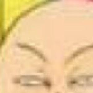 iDontKnowAThingAtAll's Profile Picture