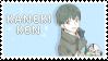 kaneki stamp