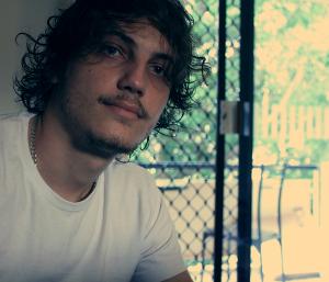 Corey-H's Profile Picture