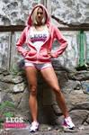 LegsEmporium Cheerleader012