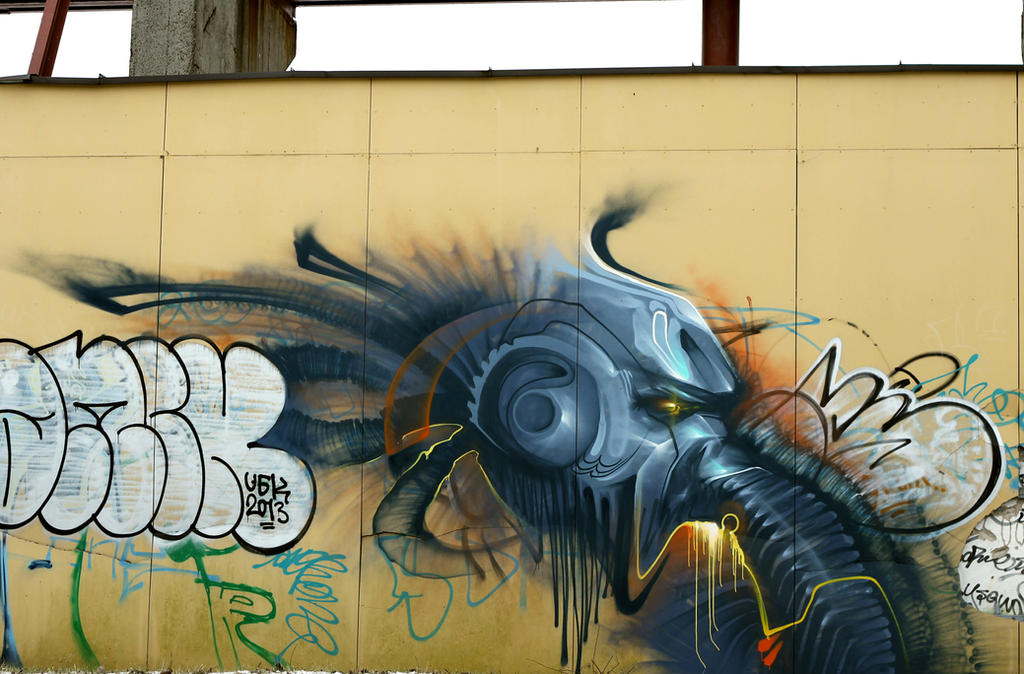 Lakunas1 by shepa