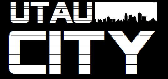 Design1 - Utau City by Josore