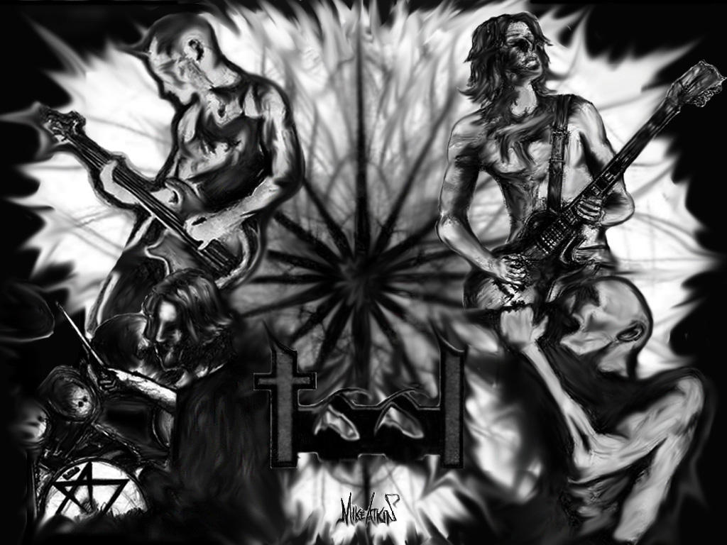Pain Of Salvation - 12:5