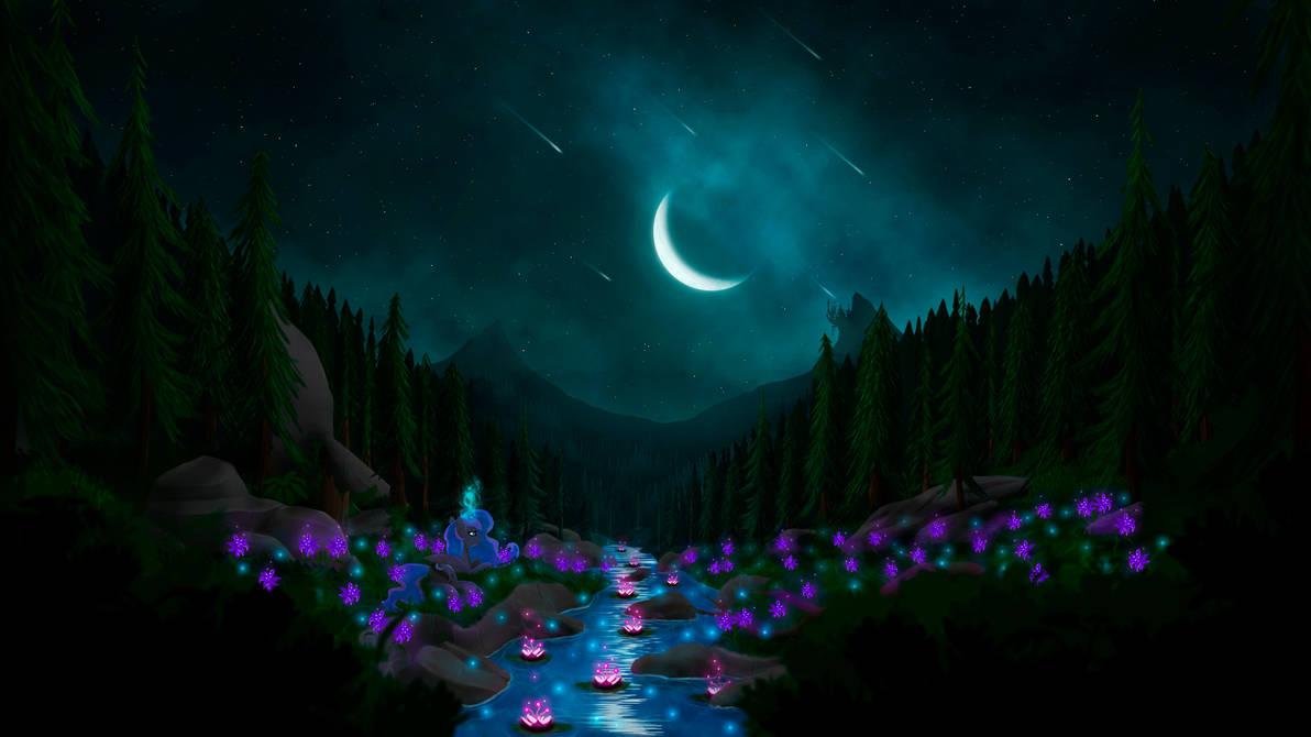 [Obrázek: why_don_t_they_like_the_night__by_probal...gW_TYKKyfI]