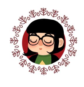 Letixcia's Profile Picture