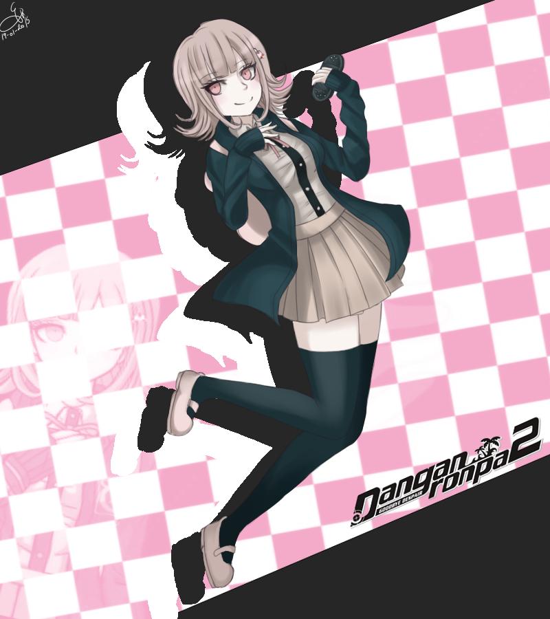 Download Anime Days Batch: Download Anime Danganronpa 3 Kibou Hen Sub Indo