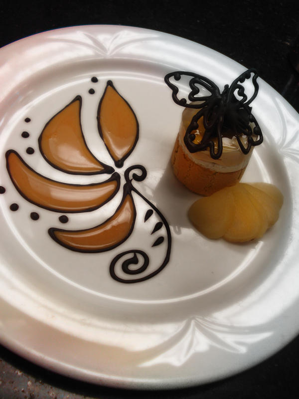 Creamy Caramel Mousse Recipes — Dishmaps