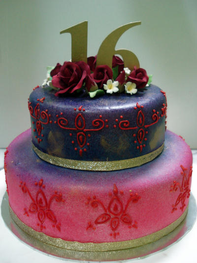 Dona Cakes World - Cake Shops Chennai, Birthday Cakes, Anniversary Cakes, Photo cakes, childrens birthday cakes, chocolate cakes, black forest cakes, Christmas Cakes, Kids cakes, eggless cakes, wedding cakes, heart shape cakes, Home Delivery in Chennai, Online .