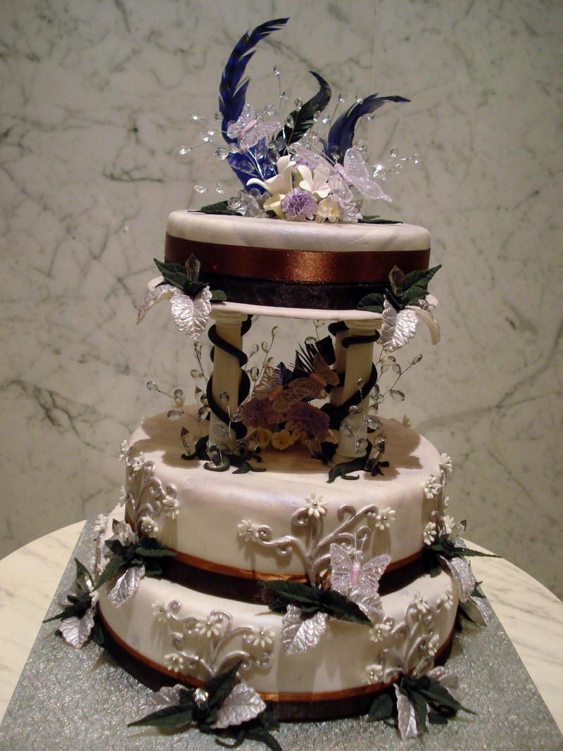 Enchanted on Pinterest Enchanted Forest Wedding ...