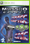 mass effects by kaval0rn