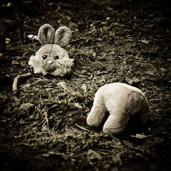 Toys grave12