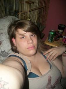 nishax91's Profile Picture