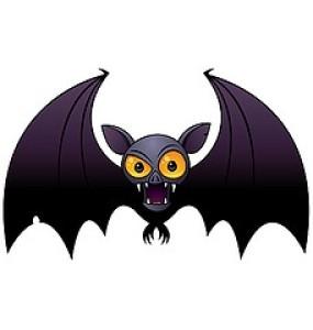 VampyreJayde's Profile Picture