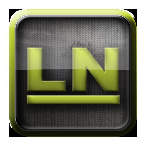 L-Netz's Profile Picture