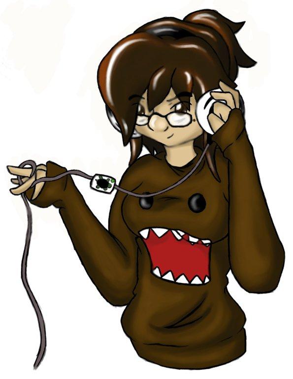 Timeko's Profile Picture