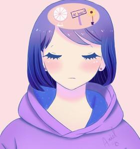 AnielmiaH's Profile Picture