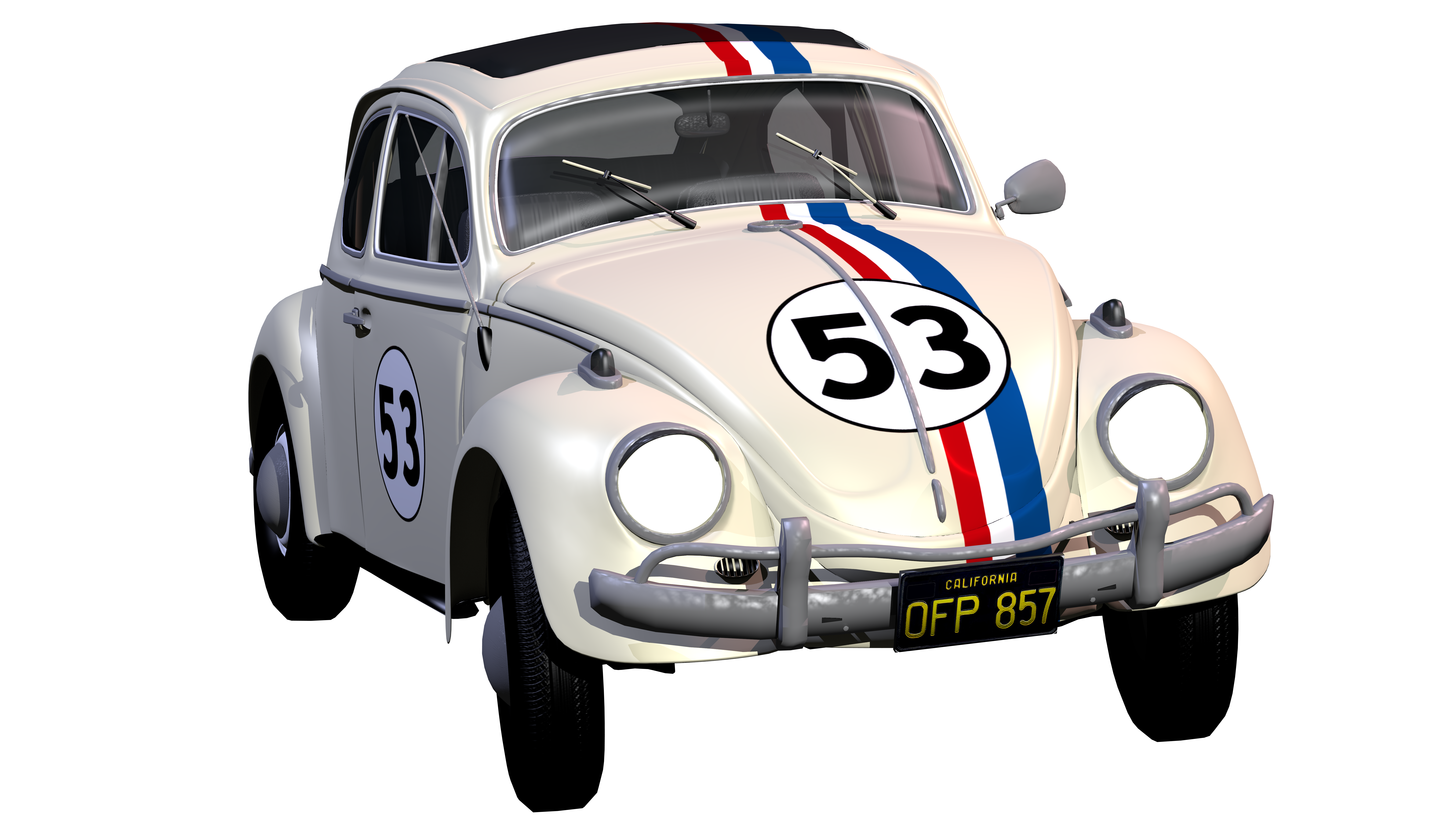 herbie_the_love_bug_by_andydatraginpyro-db1w1h0.png