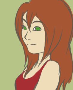 Ayreth-Kirigashi's Profile Picture