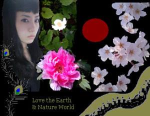 BlackPurple1's Profile Picture