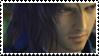 Rygdea Stamp. :D by TakeMeAwayxx