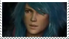 Yuj Stamp. x3 by TakeMeAwayxx