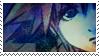 Sondage RP : Le retour des journaux?  Sora___KH_c__by_TakeMeAwayxx