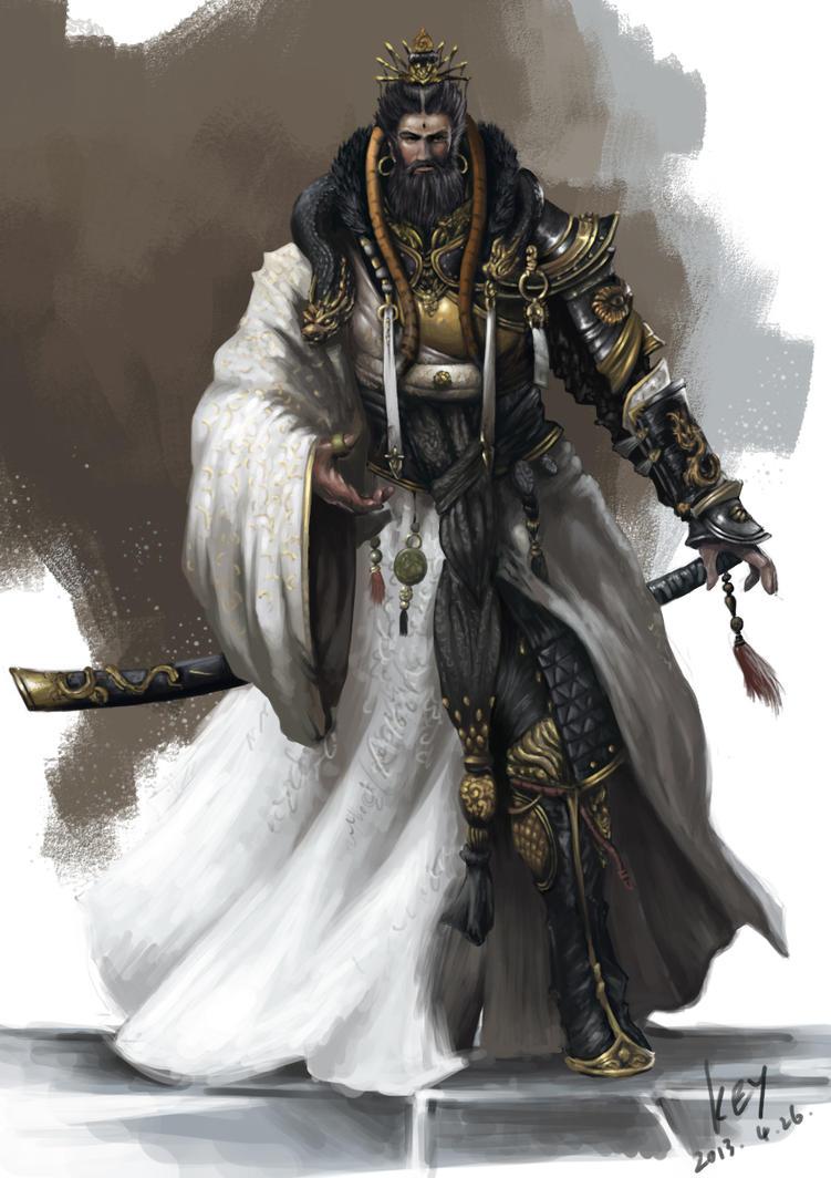 """Résultat de recherche d'images pour """"fantasy chinese"""""""
