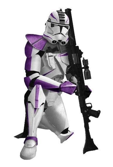 Image Result For The Clone Wars