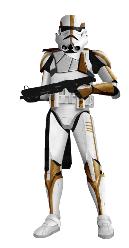 Image Result For Lego Captain Rex