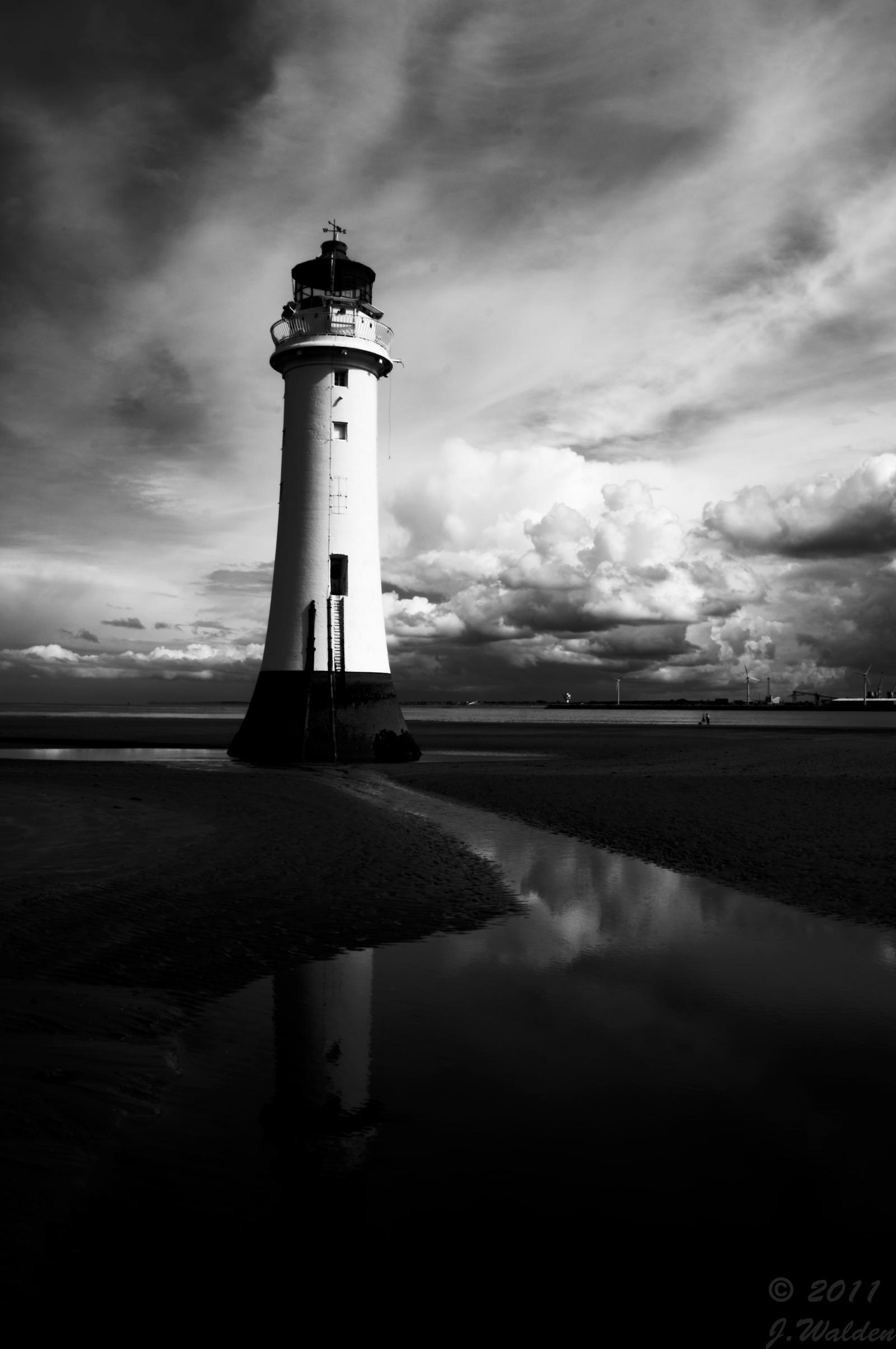 in addition lighthouse wallpaper - photo #4