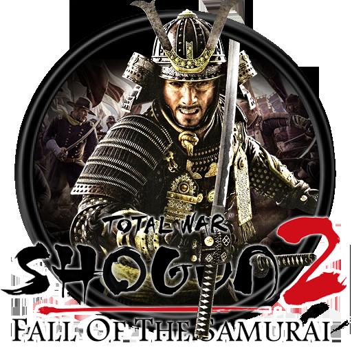 Shogun 2 Total War Fall Of The Samurai Build 5355 Patch ...
