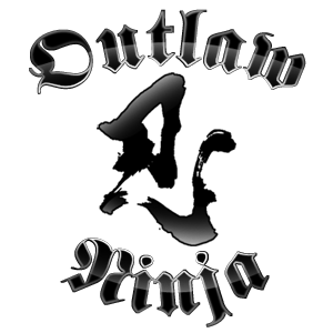 OutlawNinja's Profile Picture